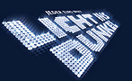 4488_logo-lid-08-muenzen-k