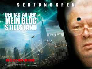 senfundkren-wallpaper1280x960-67