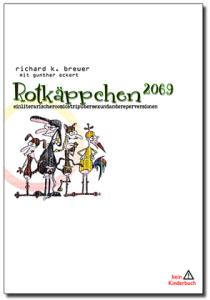 cover_rotkaeppchen2069_420
