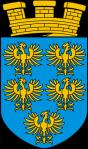 299px-niederosterreich_coasvg