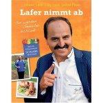 lafer_ab