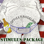 stimulus_package_small